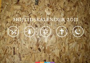 HøjtidsKalender2011