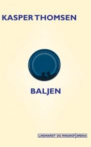 Baljen
