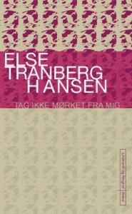 Etranberg