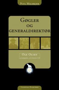 Gogler