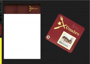 Umahro-13 jpg