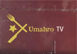 Umahro-6