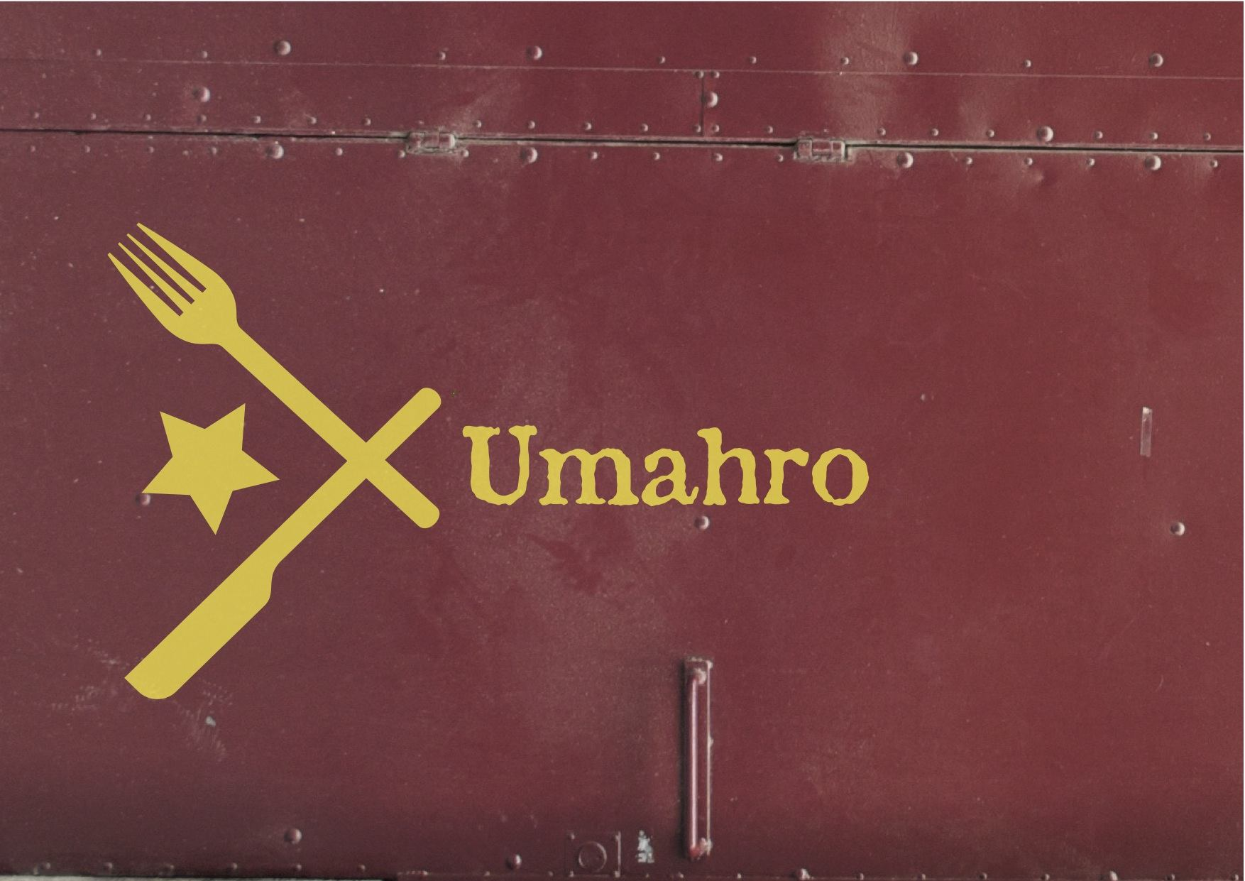 Umahro-5
