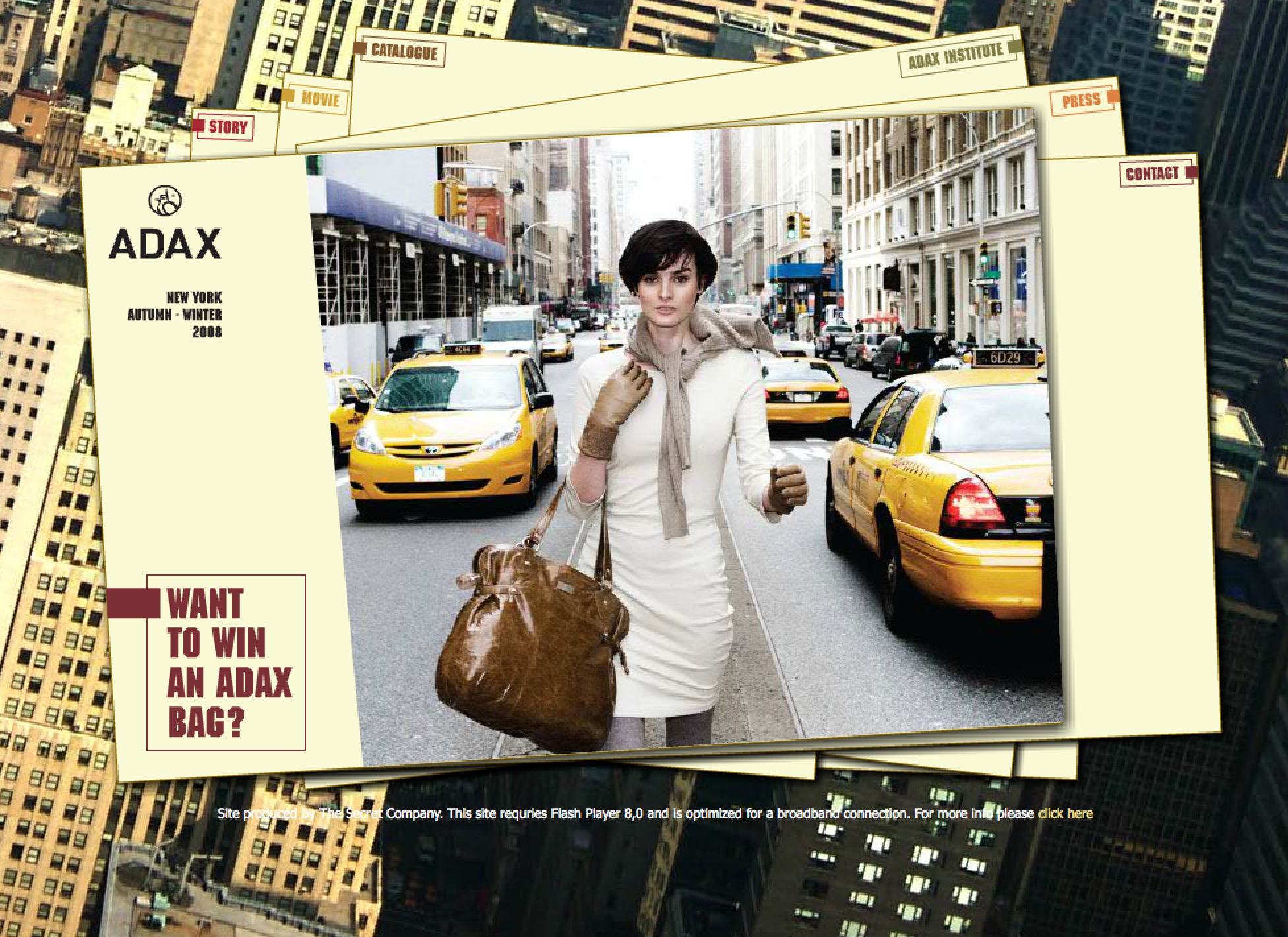 Adax.New-york-2008