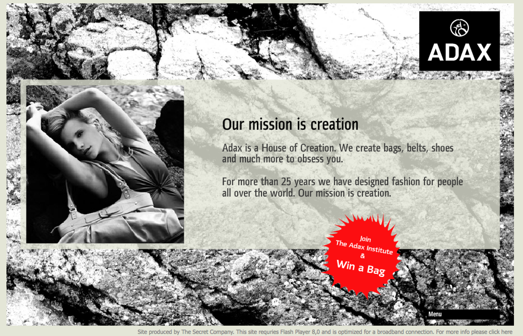 Our-mission-is-creation