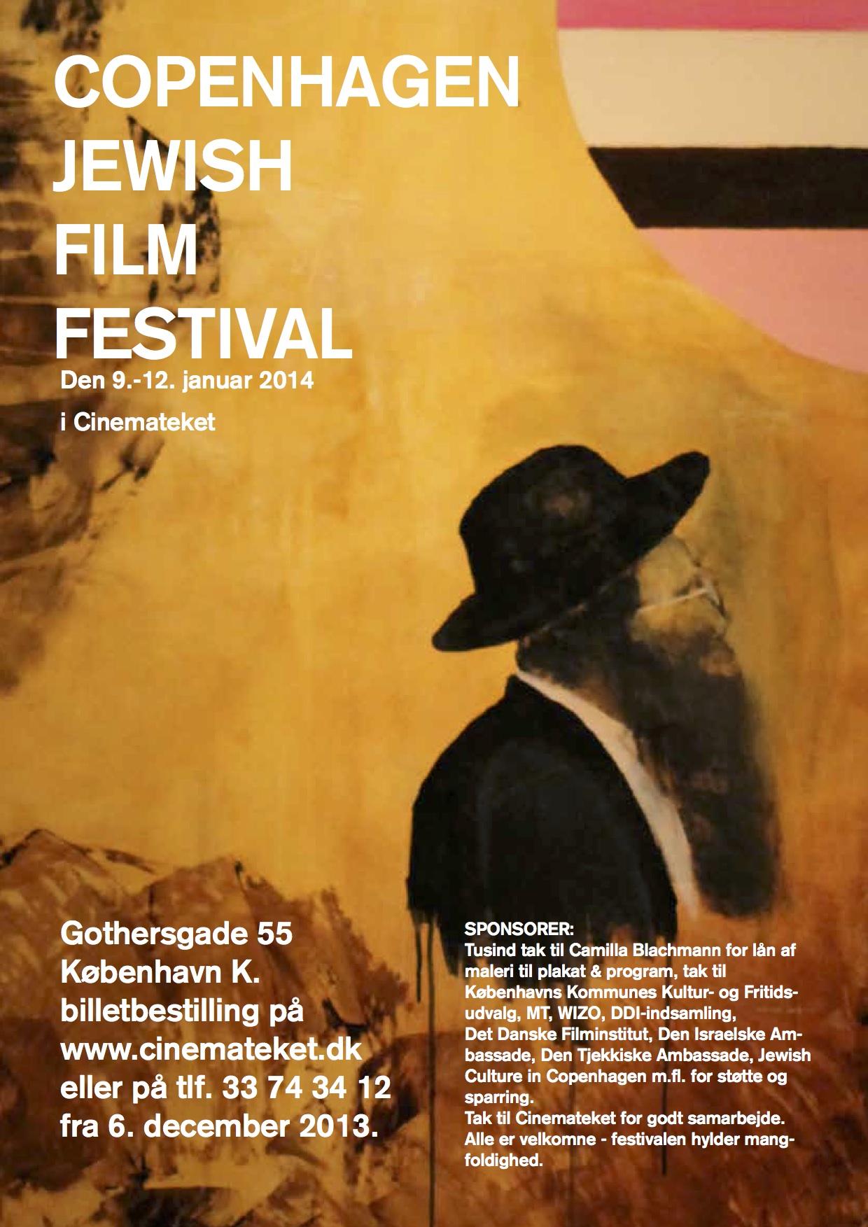 JewishFilmFestival14