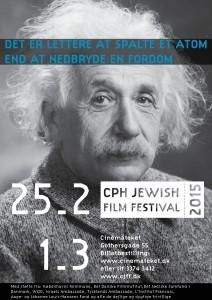 PosterCJFF20152