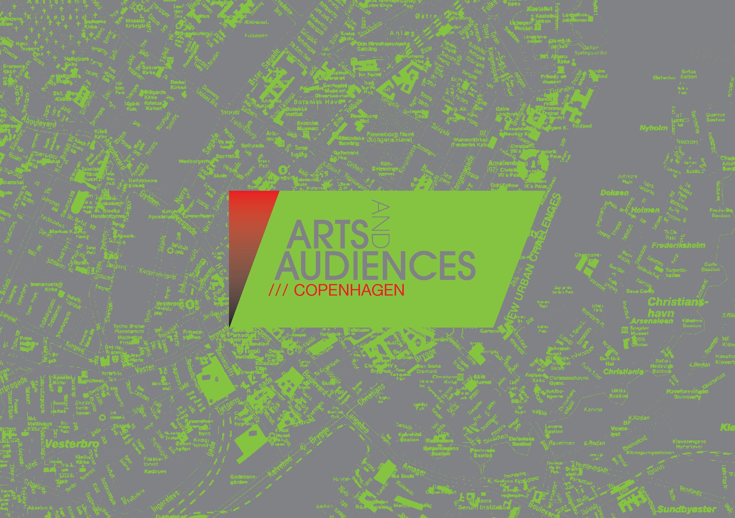 Program-2015-Web_Page_01
