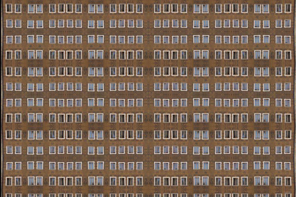 citypaternspolonia1